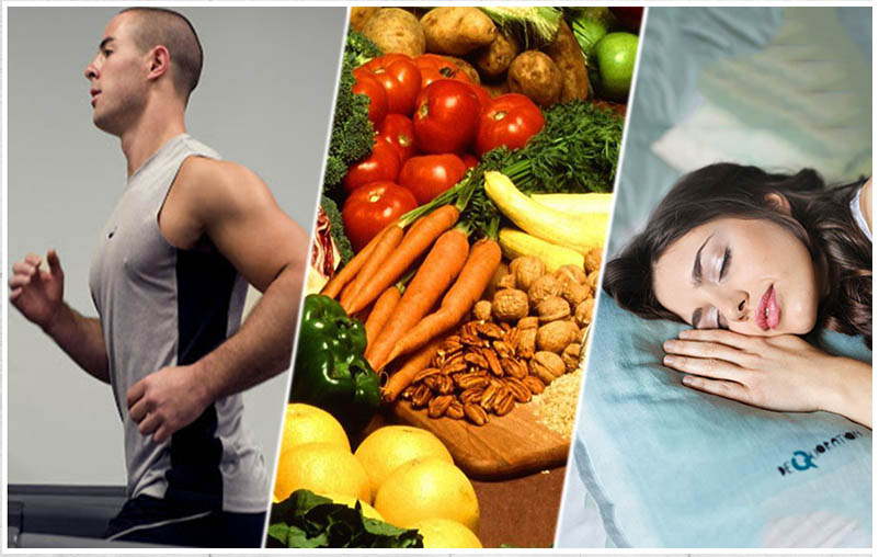 Boost Your Immunity — Tips, Essential Nutrients & Their Sources
